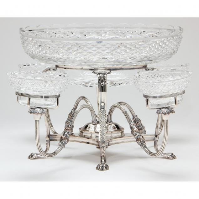 very-fine-regency-style-english-silver-over-copper-epergne
