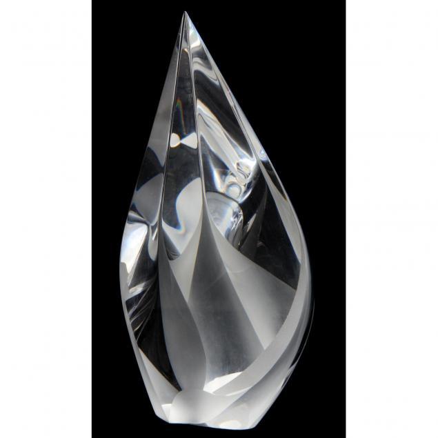 christopher-reis-crystal-optical-sculpture