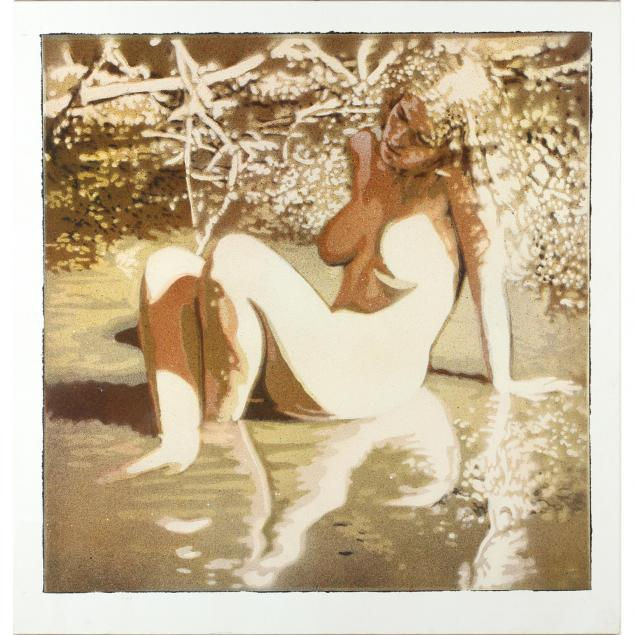john-clem-clarke-ny-or-b-1937-overexposed-nude-in-water