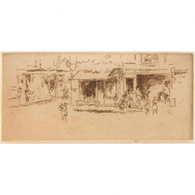 james-mcneil-whistler-1834-1903-st-james-s-place-houndsditch