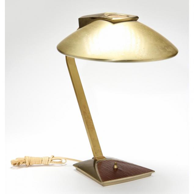 american-modernist-cobra-desk-lamp