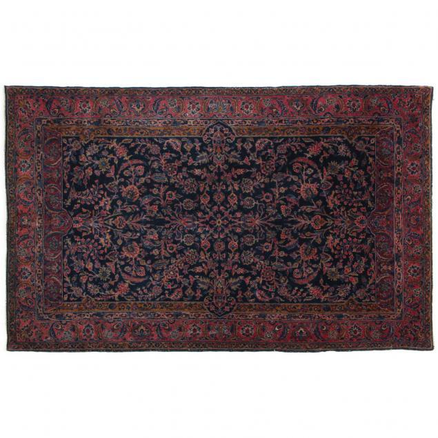 persian-kashan-area-rug