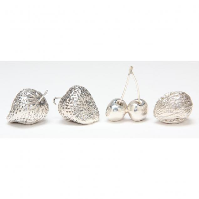 sterling-silver-fruits-and-nut