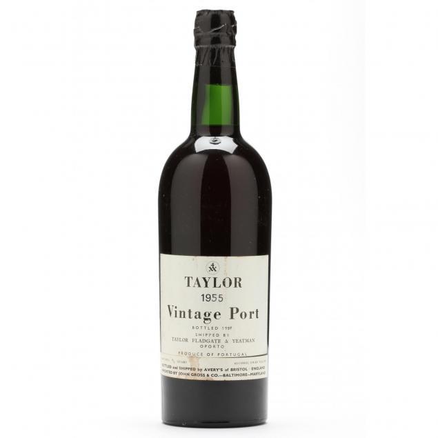 taylor-vintage-port-1955