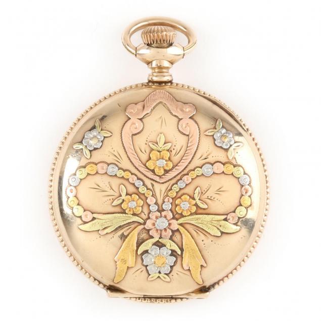 gold-filled-pocket-watch-elgin