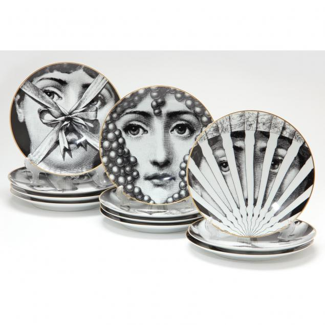11-piero-fornasetti-for-rosenthal-julia-collector-s-plates