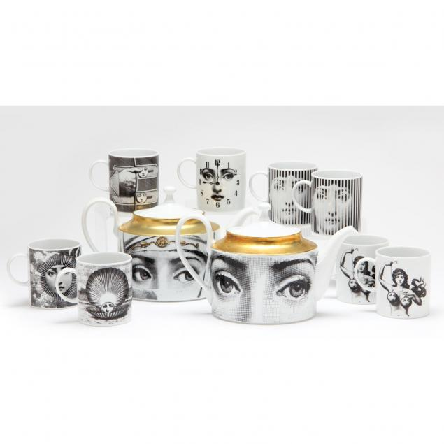 piero-fornasetti-for-rosenthal-julia-collector-s-group