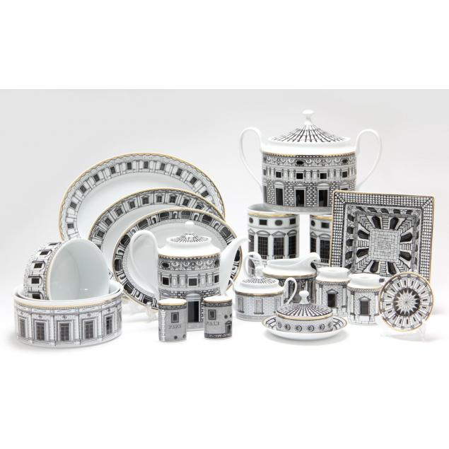 piero-fornasetti-for-rosenthal-palladiana-serving-group
