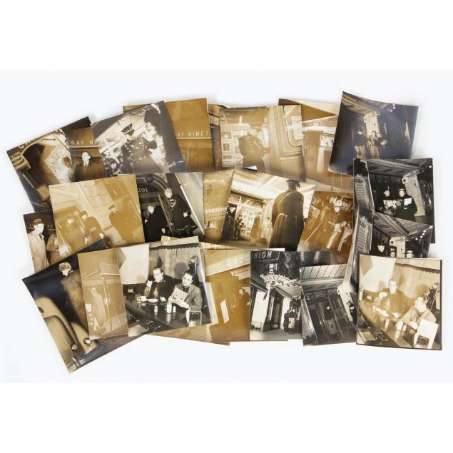 gene-fenn-ny-1911-2001-group-of-nyc-street-photographs