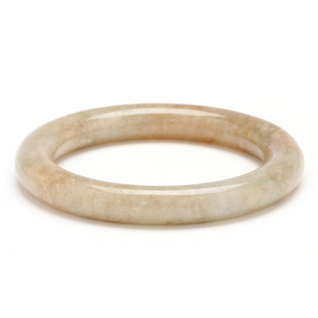 vintage-jade-bangle-bracelet