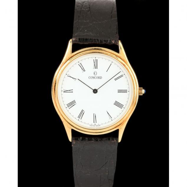 gent-s-14kt-watch-concord