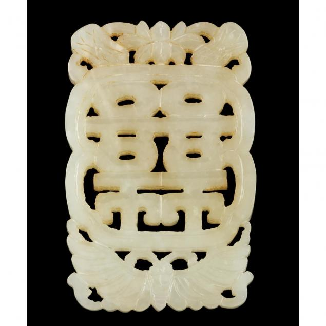 chinese-jade-carving