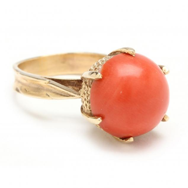 retro-14kt-coral-ring