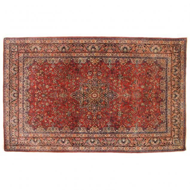 persian-tabriz-rug