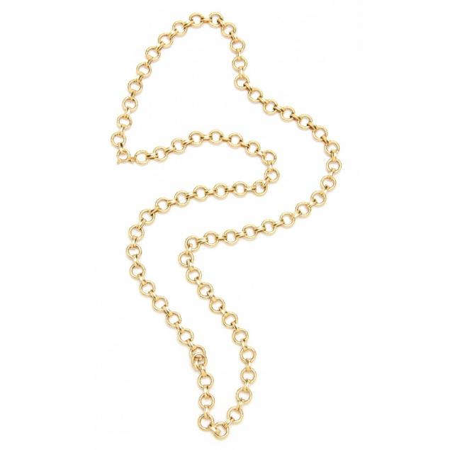 18kt-gold-necklace