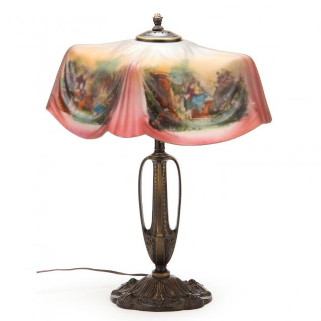 pittsburgh-reverse-painted-table-lamp