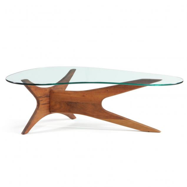 adrian-pearsall-cocktail-table