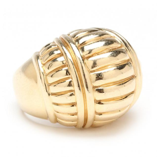 14kt-yellow-gold-ring-dankner