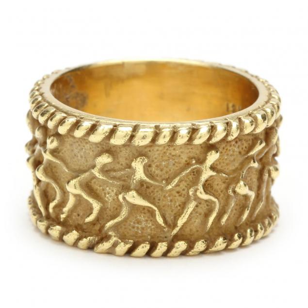 18kt-gold-band-renato-cipullo