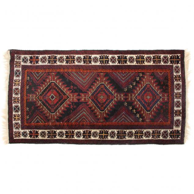 baluch-area-rug