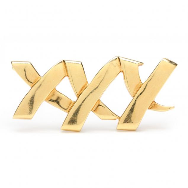18kt-gold-brooch-paloma-picasso-for-tiffany-co