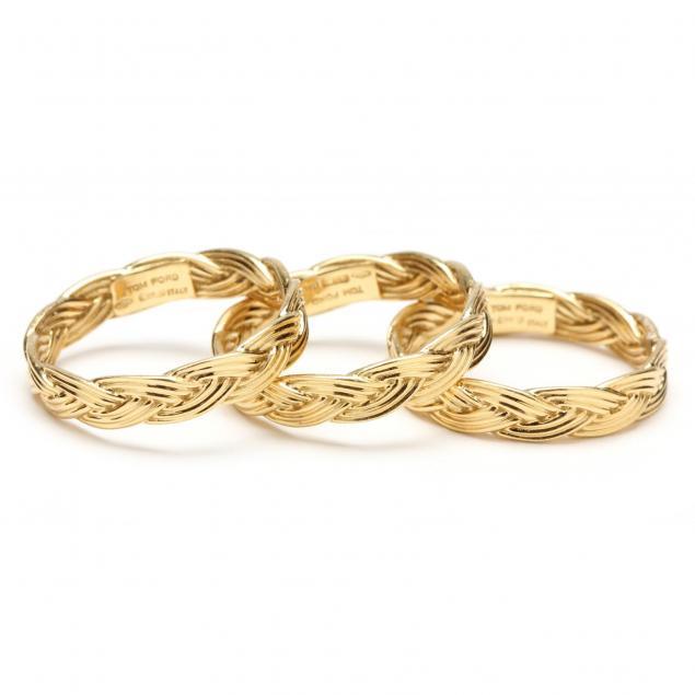 three-band-ring-set-tom-ford