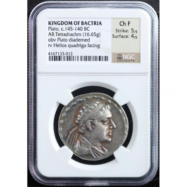 bactrian-kingdom-plato-circa-145-140-b-c