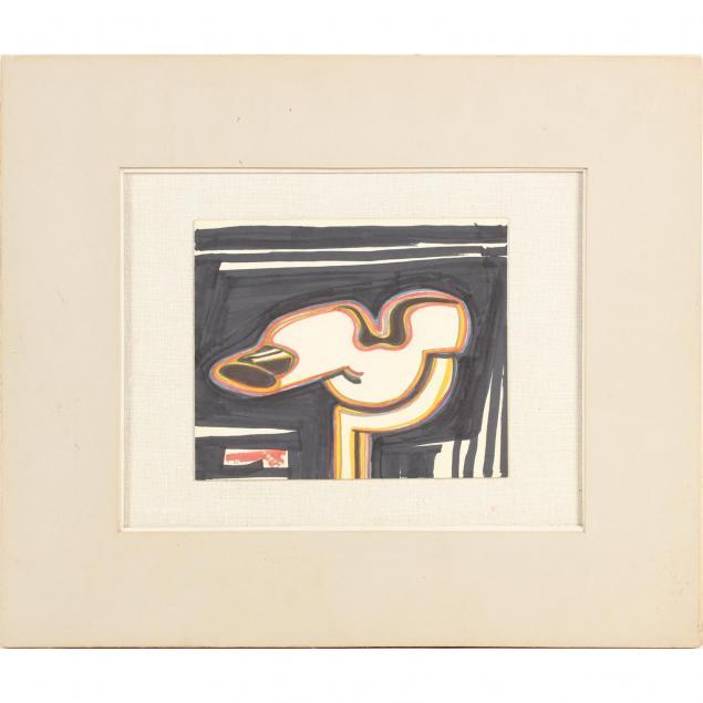 robert-howard-nc-ca-ok-1922-1999-untitled