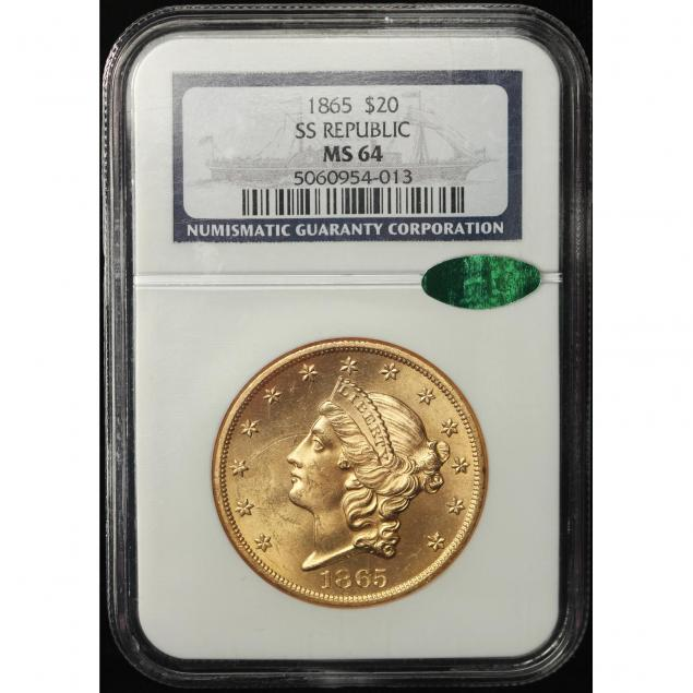 1865-20-gold-ngc-ms64-cac-from-the-ss-i-republic-i