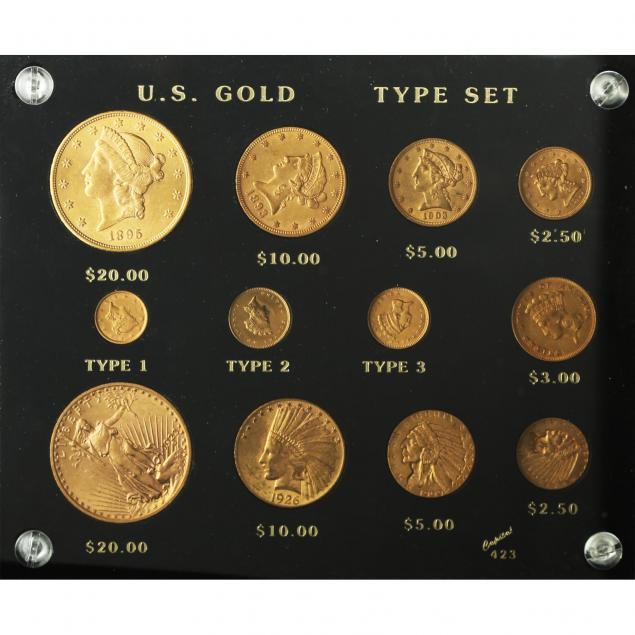 classic-u-s-gold-12-piece-type-set