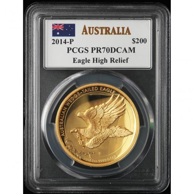australia-2014-p-gold-200-2-oz-commemorative-bullion-coin