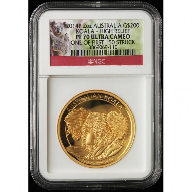 australia-2014-gold-200-2-oz-koala-bullion-coin