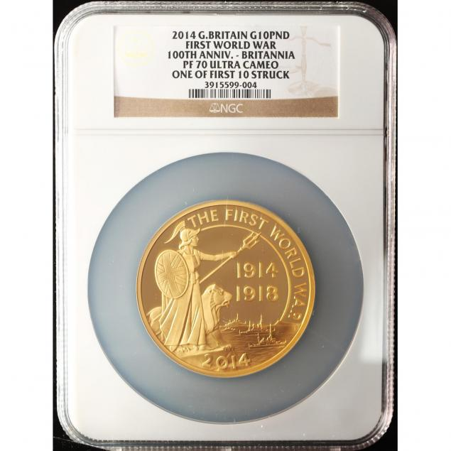 uk-2014-a-10-gold-5-oz-first-world-war-100th-anniversary-commemorative