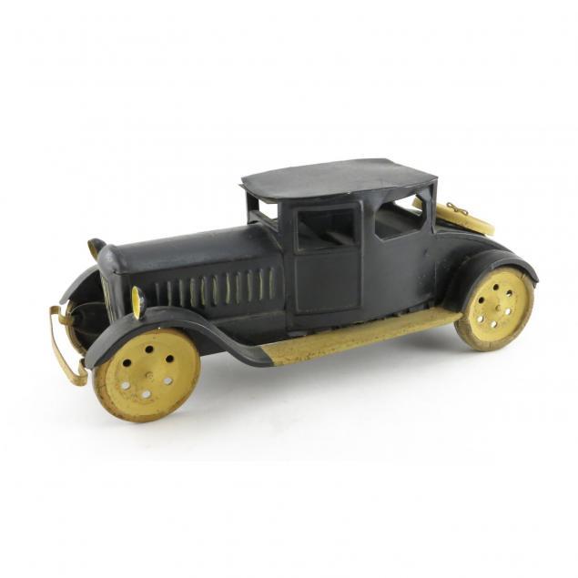 vintage-schieble-toy-limousine