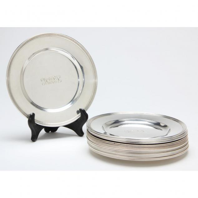 16-sterling-silver-bread-plates
