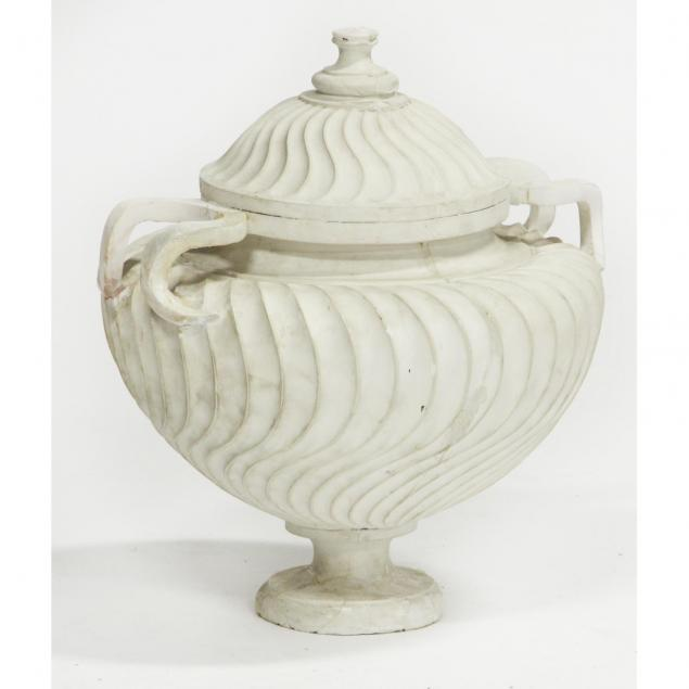 mid-century-italianate-lidded-urn