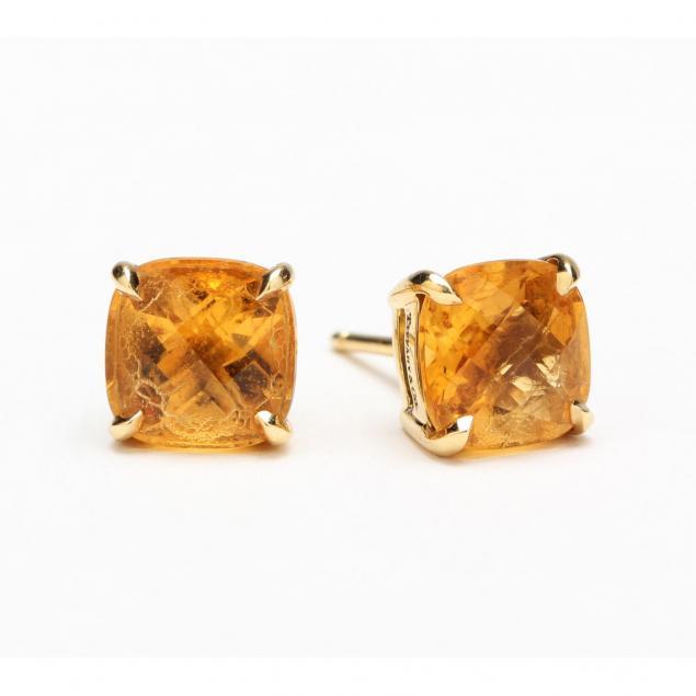 18kt-citrine-earrings-tiffany-co