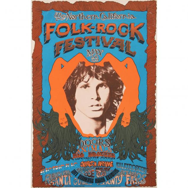 poster-for-the-northern-california-folk-rock-festival