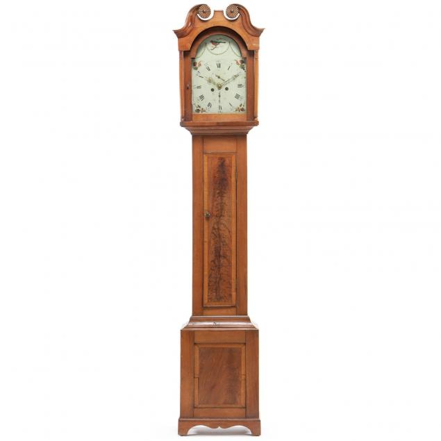 chippendale-southern-tall-case-clock