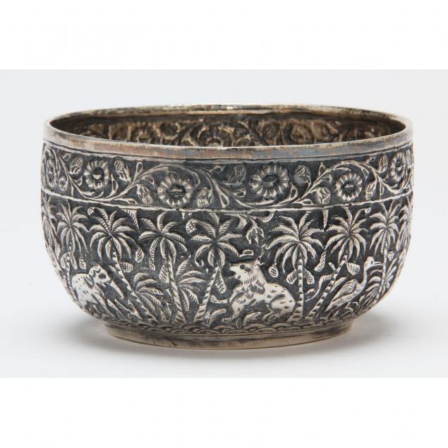 southeast-asian-silver-bowl
