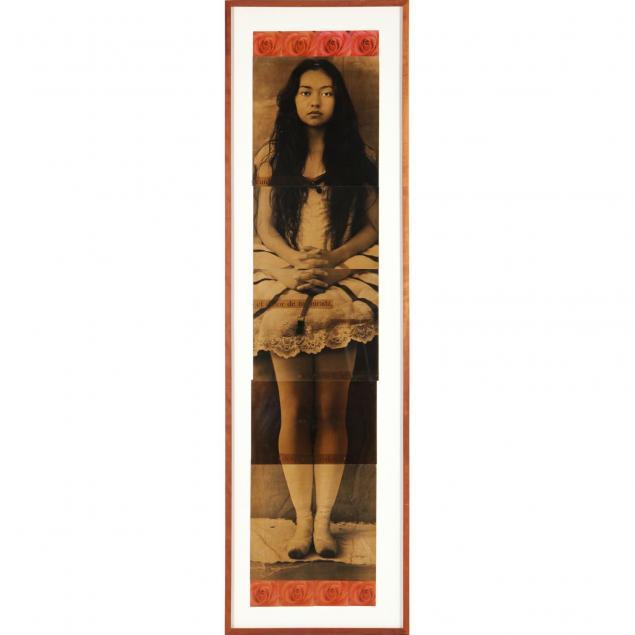 luis-gonzalez-palma-guatemalan-b-1957-untitled