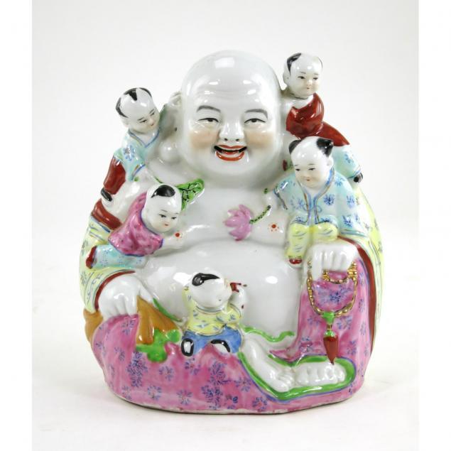 chinese-porcelain-buddha