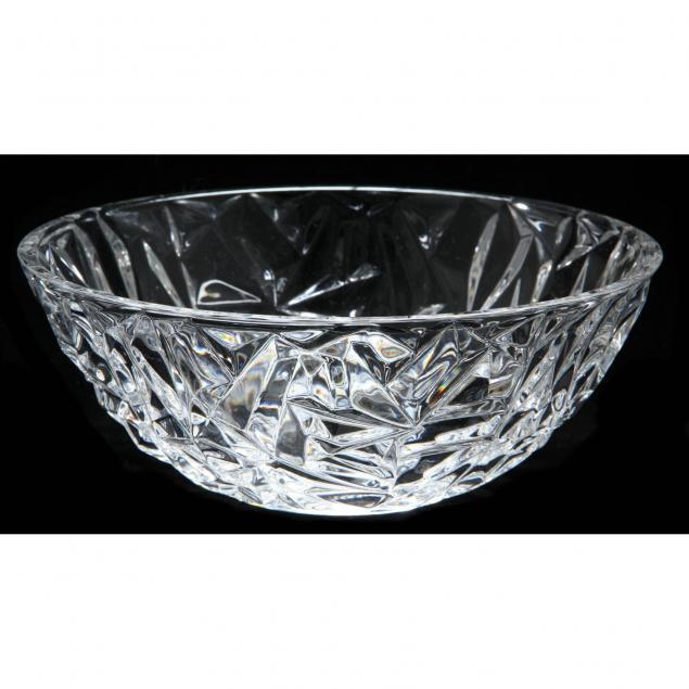 tiffany-rock-cut-bowl