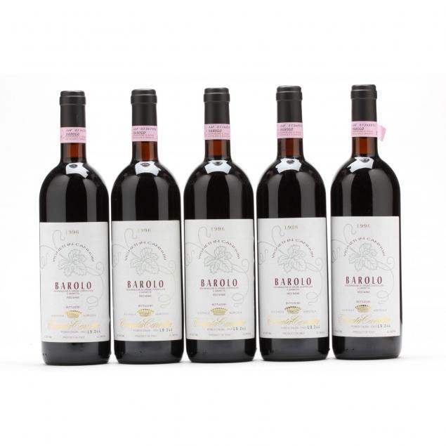 barolo-vintage-1996
