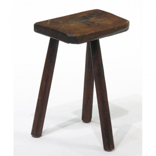antique-english-milking-stool