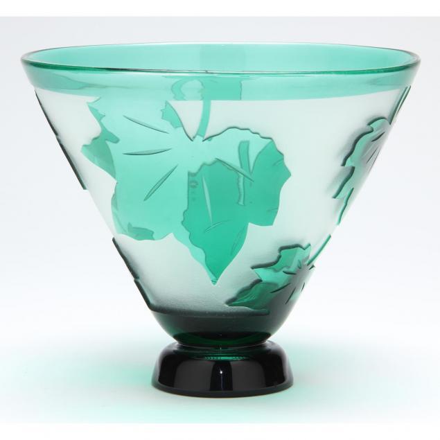 correia-glass-bowl