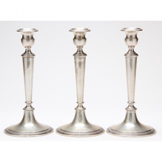 three-800-silver-candlesticks