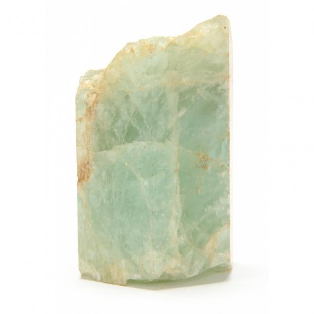 aquamarine-beryl-crystal