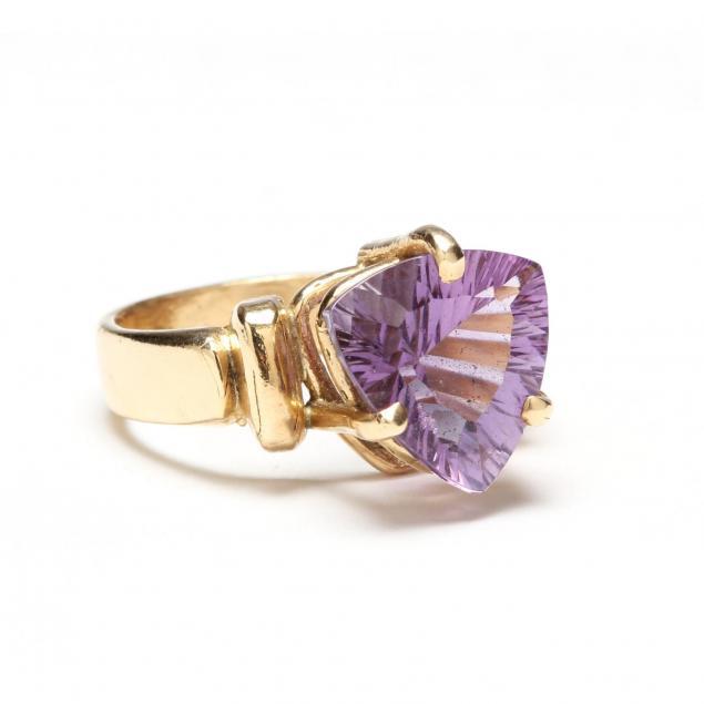 14kt-amethyst-ring