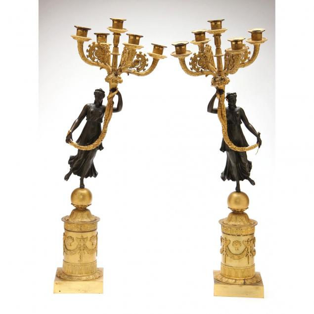 pair-of-continental-neoclassical-figural-candelabra